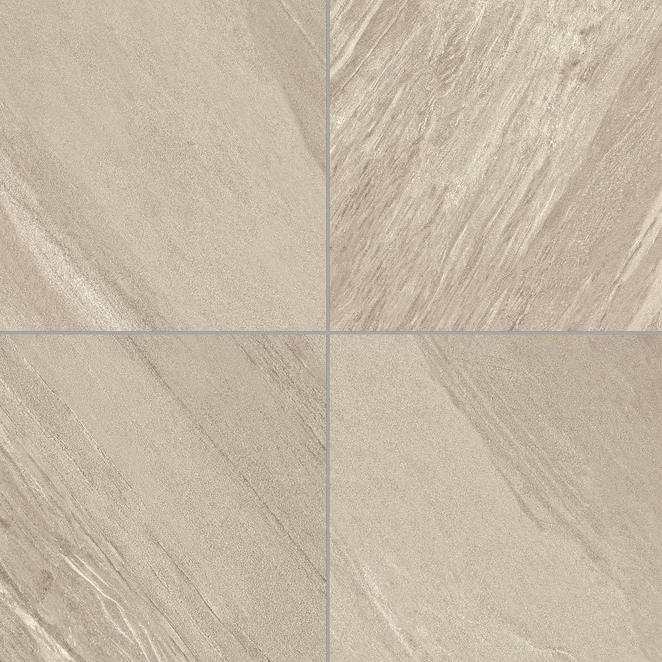 Florim Galaxy Nutmeg Tile Flooring 12 X 12