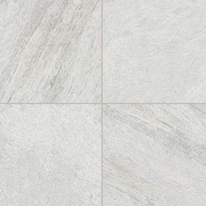 "Florim USA Galaxy Silver Semi Polished 12"" x 24"""
