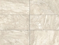 "Florim USA Jewel Beige 18"" x 18"""