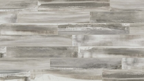 "Florim USA Stained Cement Grey 8"" x 48"""