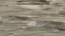 "Florim USA Stained Cement Taupe 8"" x 48"""