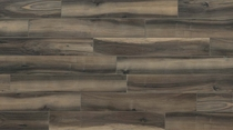 """Florim USA Stained Wood Brown 8"""" x 48"""""""