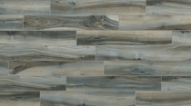 """Florim USA Stained Wood Silver 8"""" x 48"""""""