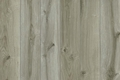 "Florim USA Urban Wood Ash 4"" x 24"""