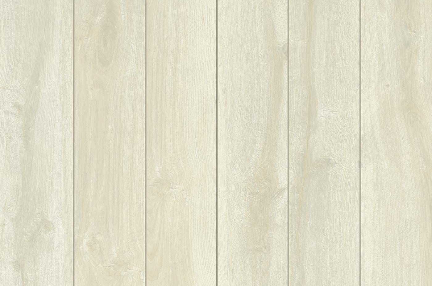 Florim Usa Urban Wood White Birch 6 X 36 Tile Flooring