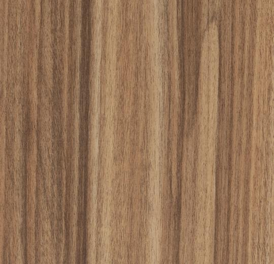 Forbo Allura Lvt Wood Soft Tigerwood Vinyl Flooring
