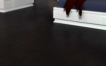 "FreeFit LVT Standard Chocolate Oak 6"" x 36"""