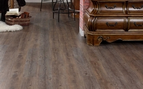 "FreeFit LVT Standard Reclaimed Oak 6"" x 36"""