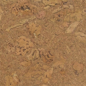 "Globus Cork 12"" x 12"" Natural"