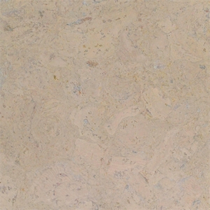 "Globus Cork 12"" x 12"" Whitewashed"