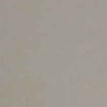 "Globus Cork 12"" x 24"" Cement Gray"