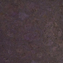 "Globus Cork 12"" x 24"" Dusty Lilac"