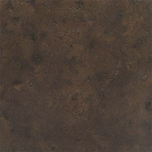 "Globus Cork 6"" x 36"" Chocolate"