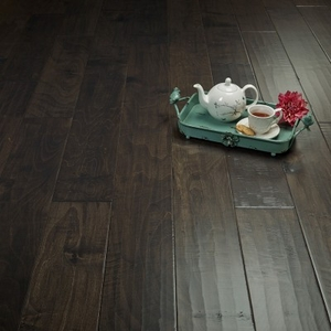 Hallmark Floors Chaparral Timber Wolf