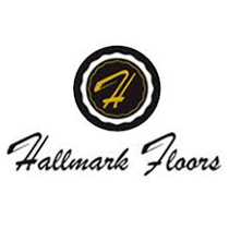 Hallmark Floors Hardwood
