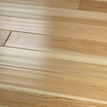 Hallmark Floors Heirloom Natural Hickory