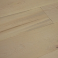 Hallmark Floors Moderno White Plains