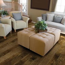 Hallmark Floors Silverado Canvas