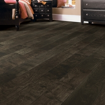 Hallmark Floors Silverado Rosemary