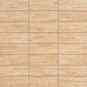 Happy Floors Bambu Beige Mosaic