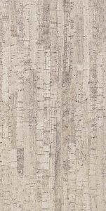 "Happy Floors Bambu Grigio 12"" x 24"""