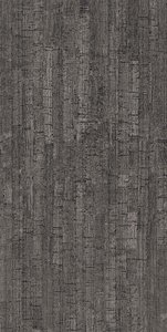 "Happy Floors Bambu Nero 12"" x 24"""
