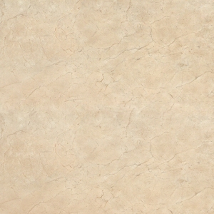 "Happy Floors Crema Marfil Natural 19"" x 19"""