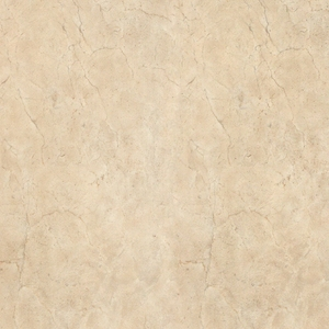 "Happy Floors Crema Marfil Semi-Polished  19"" x 19"""