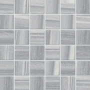 Happy Floors Krea Silver Mosaic
