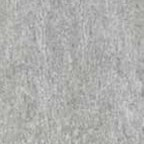 "Happy Floors Luserna Grigio Roc 12"" x 24"""