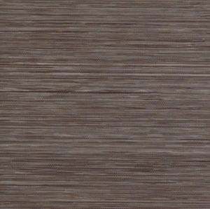 "Happy Floors Setai Vetiver 18"" x 18"""