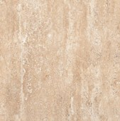 "Happy Floors T-Stone Beige 20"" x 20"" (Sanded Finish)"