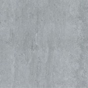 "Happy Floors T-Stone Grey 12"" x 24"""