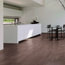 Happy Floors Wood Natif