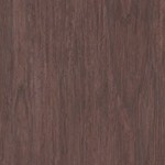 "Happy Floors Wood Natif Cherry 12"" x 24"""