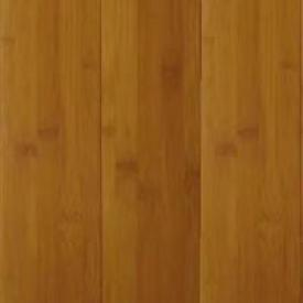 "Hawa Bamboo Engineered Carbonized Horizontal 5 3/8"" x 74"""