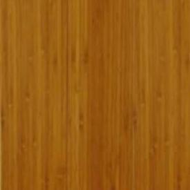"Hawa Bamboo Engineered Carbonized Vertical 5 3/8"" x 74"""