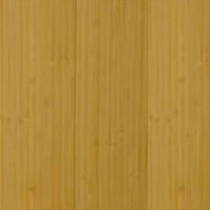 "Hawa Bamboo Engineered Natural Vertical 5 3/8"" x 74"""