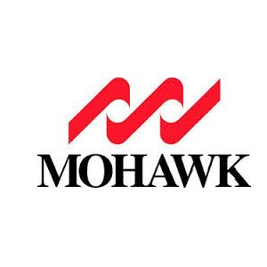 Mohawk Residential Carpet