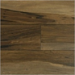 Indusparquet brazilian pecan french bleed hardwood for Brazilian pecan hardwood flooring