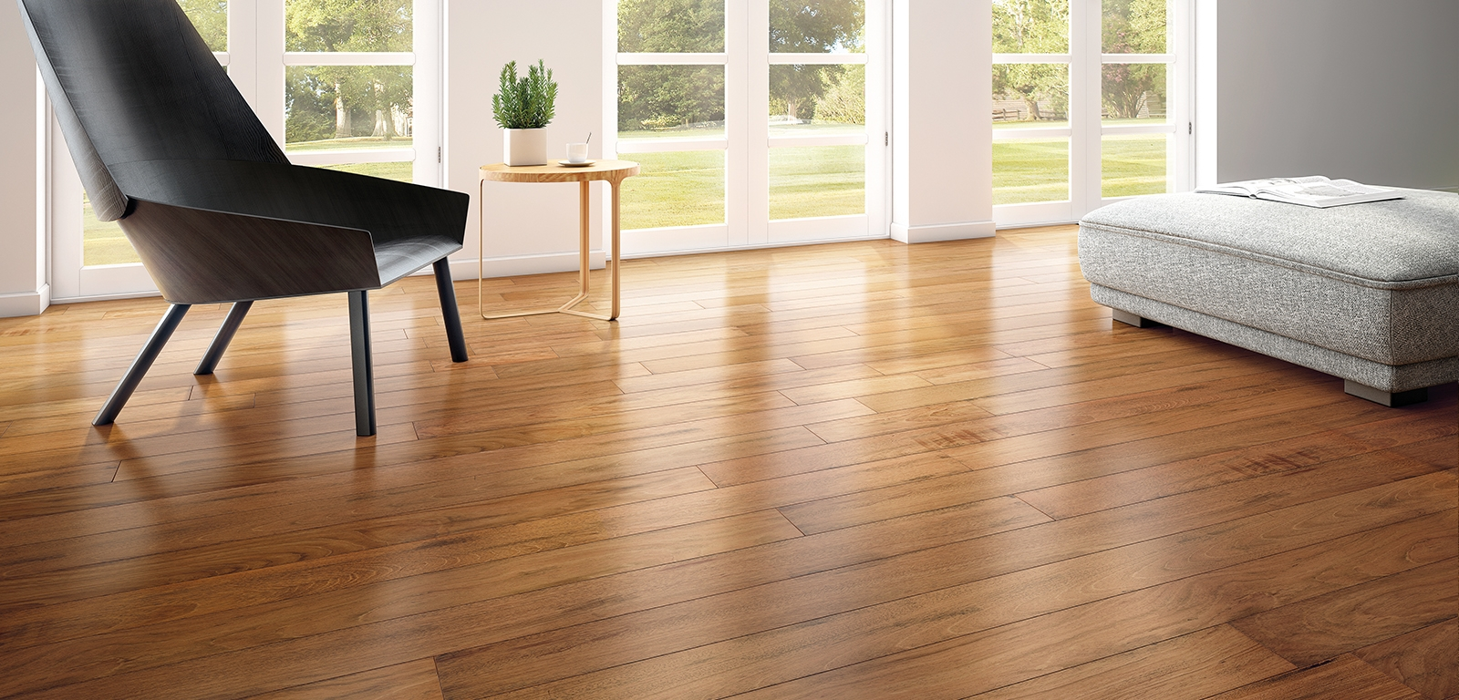 image brazilian cherry handscraped hardwood flooring. indusparquet brazilian cherry solid hand scraped image handscraped hardwood flooring p