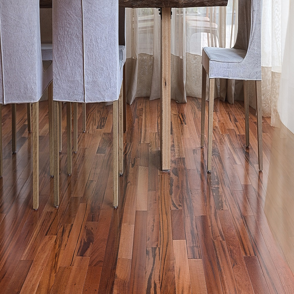 Exotic hardwood flooring collections for Exotic wood flooring