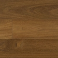 IndusParquet Brazilian Chestnut Engineered 5""