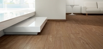 IndusParquet Brazilian Chestnut Engineered 3""