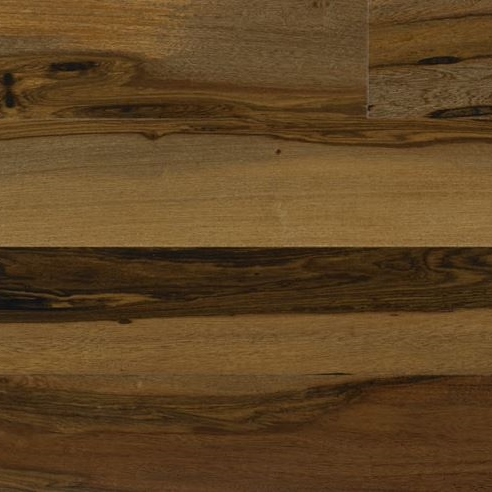 Indusparquet brazilian pecan engineered hardwood flooring for Brazilian pecan hardwood flooring