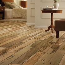Indusparquet solid engineered hardwood flooring for Brazilian pecan hardwood flooring