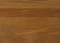 IndusParquet Brazilian Teak Engineered 5""