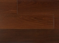 IndusParquet Brazilian Walnut Engineered 3 1/4""