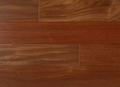 IndusParquet Santos Mahogany Engineered
