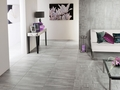 Interceramic Alma Natura Grigio 20 x 20